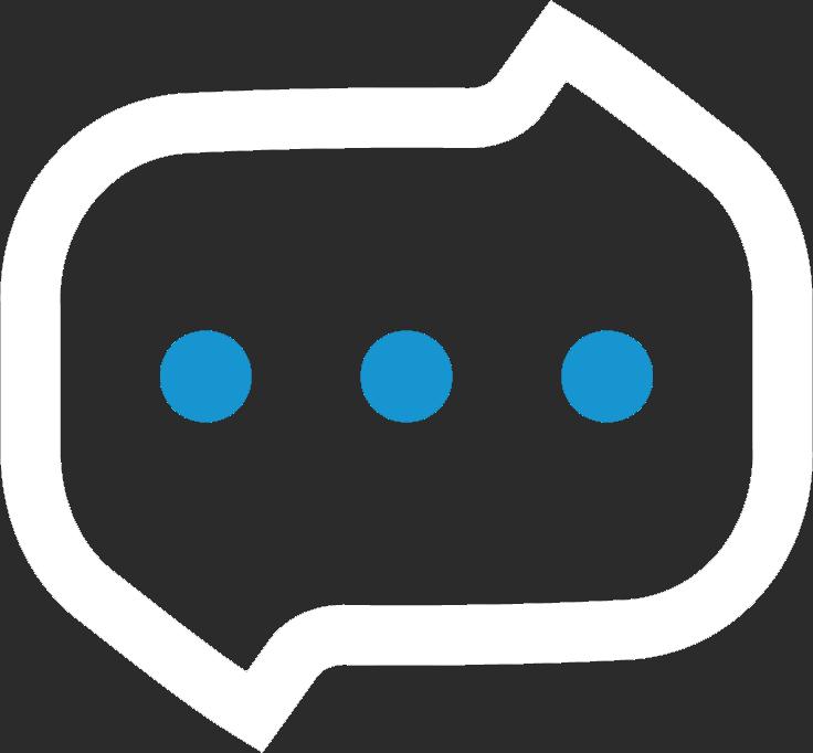 Отримати статус УБД - Consultant.net.ua
