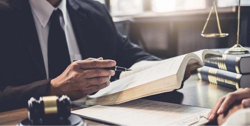 допомога адвоката онлайн від consultant